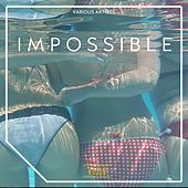 Impossible - EP by Various Artists