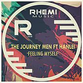 Feeling Myself (feat. Hanlei) by Journeymen