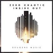 Inside Out di Zero Chaotic