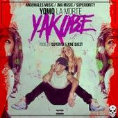 Yakobe by Yomo