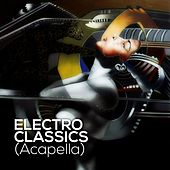 Electro Classics (Acapella) von Tayrah
