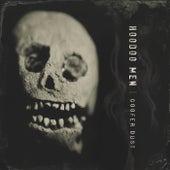 Goofer Dust by Hoodoo Men