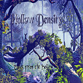 Tales from the Hollow by Hollow Density