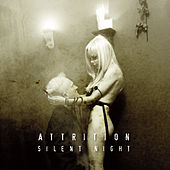 Silent Night by Attrition