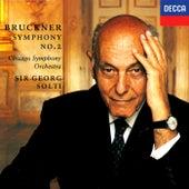Bruckner: Symphony No. 2 de Sir Georg Solti