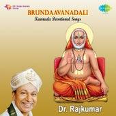 Brundaavanadali by Dr.Rajkumar
