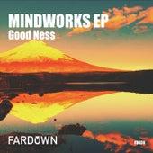 MindWorks - Single by Goodness