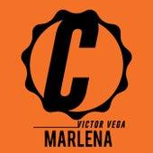 Marlena - Single by Victor Vega
