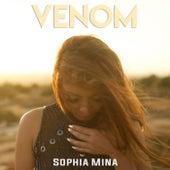 Venom - Single di Sophia Mina