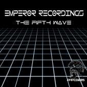 The Fifth Wave - EP de Various Artists