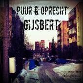 Muziek voor Mezelf de Gijsbert