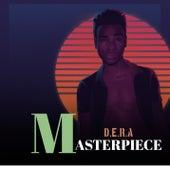 Masterpiece von Dera
