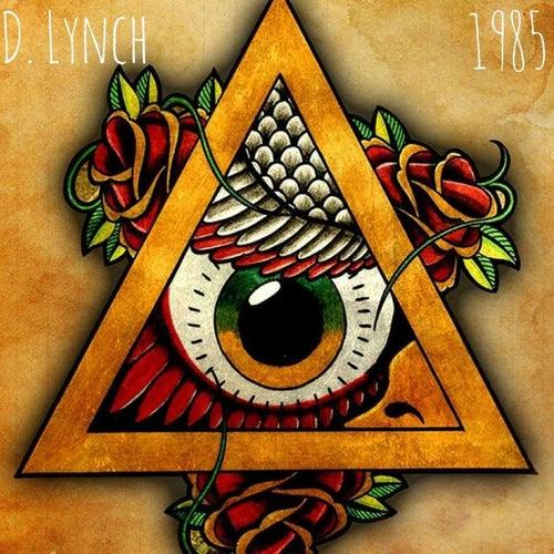 1985 von D. Lynch