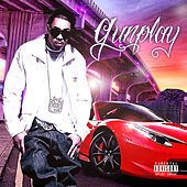 Gunplay von Gunplay