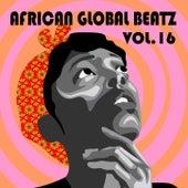 African Global Beatz Vol.16 by Various Artists