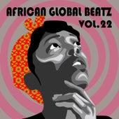 African Global Beatz Vol.22 by Various Artists