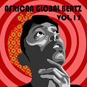African Global Beatz Vol.17 by Various Artists