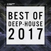 Best of Deep-House 2017 by Various Artists