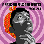 African Global Beatz Vol.23 by Various Artists