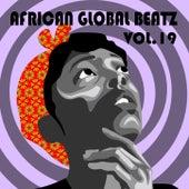 African Global Beatz Vol.19 by Various Artists