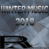 Winter Music 2018 by Various
