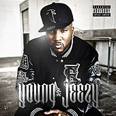 Young Jeezy by Jeezy