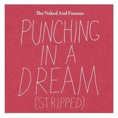 Punching in a Dream (Stripped) de The Naked And Famous