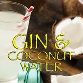 Gin & Coconut Water von Various Artists