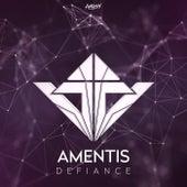 Defiance von Amantis