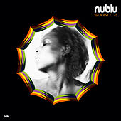 Nublu Sound 2 von Various Artists