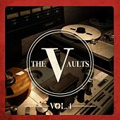 The Vaults, Vol. 4 de Various Artists