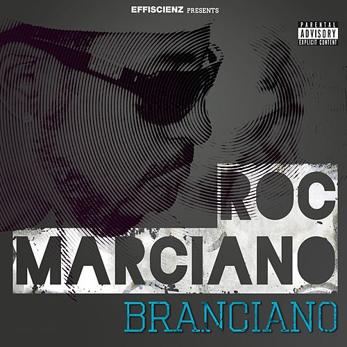 DJ Brans Remix by Roc Marciano