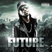 Future von Future