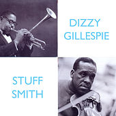 Dizzy Gillespie And Stuff Smith (Dizzy Gillespie And Stuff Smith) de Dizzy Gillespie And Stuff Smith