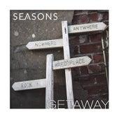 Getaway de Seasons