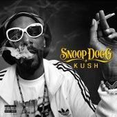 Kush di Snoop Dogg