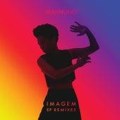 Imagem (Remixes - EP) de Mahmundi
