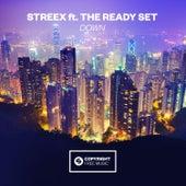 Down (feat. The Ready Set) van Streex