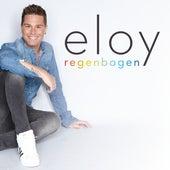 Regenbogen von Eloy de Jong