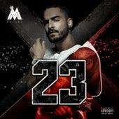 23 de Maluma