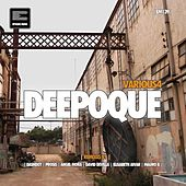 Deepoque, Vol. 4 by Various Artists