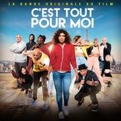 C'est tout pour moi (Bande originale du film) by Various Artists