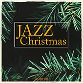 Jazz Christmas, Vol. 1 (Finest Cosy Lounge & Smooth Jazz Music) by Various Artists