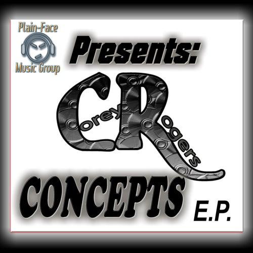 Concepts di Various