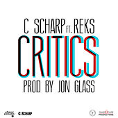 Critics by Jon Glass