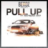 Pull Up (feat. Rackholder Chris) by Beadz