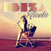 Ibiza Fiesta by Various Artists