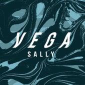 Sally by Vega