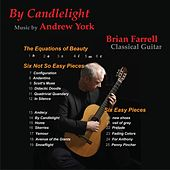 By Candlelight by Brian Farrell