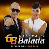 Verão by Galera da Balada
